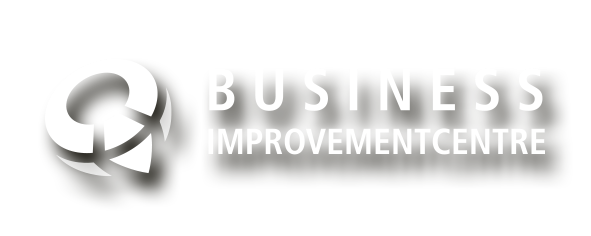 Business Improvement Centre